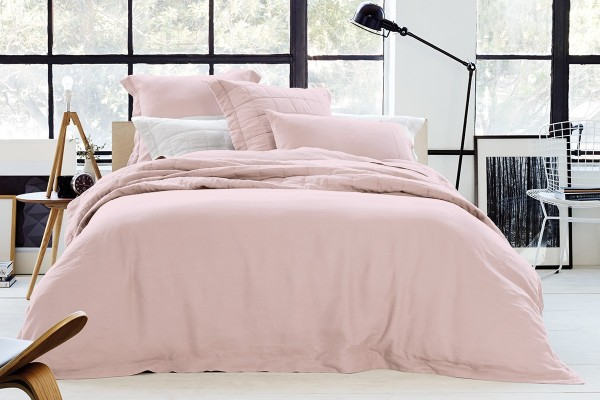 abbotson-blush-quilt-cover-lifestyle-shot_ss15