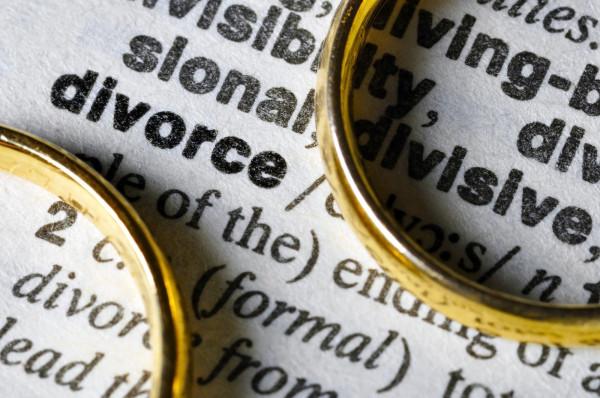 divorce-nj