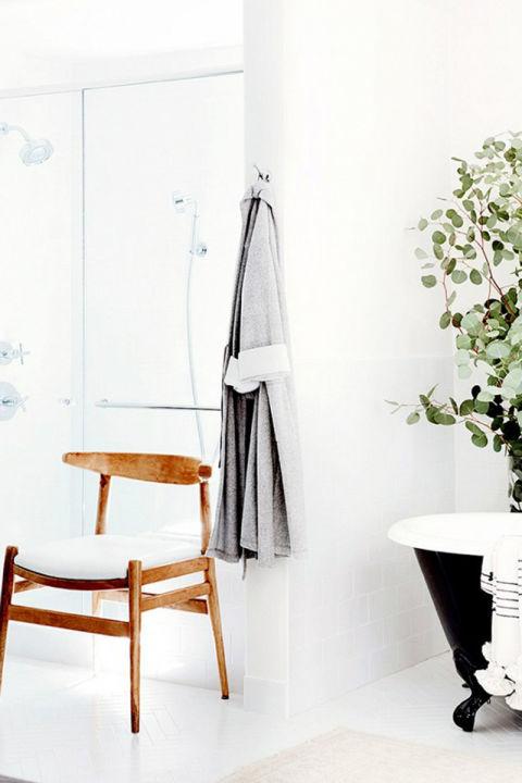 hbz-bathroom-upgrade-christopher-patey