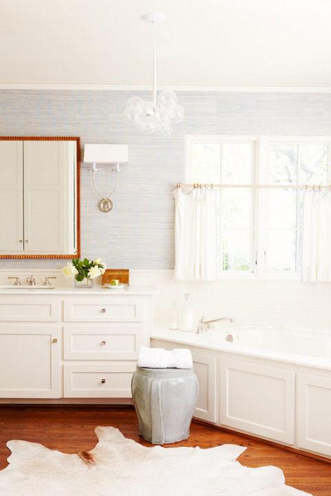 hbz-bathroom-upgrade-collins-interiors