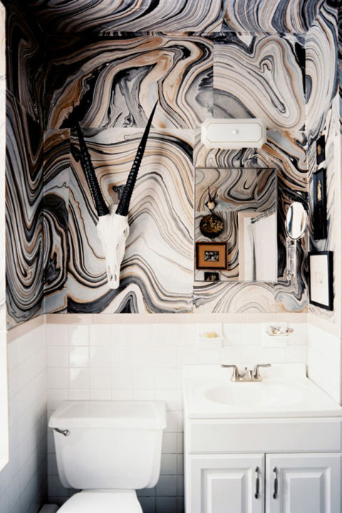 hbz-bathroom-upgrade-lonny