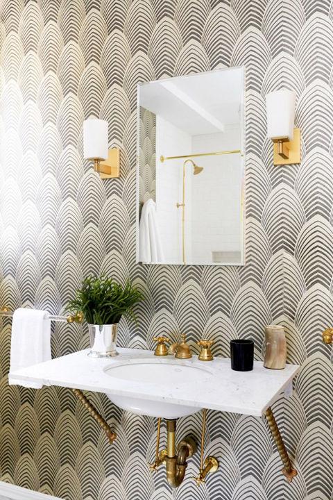hbz-bathroom-upgrade-my-domaine