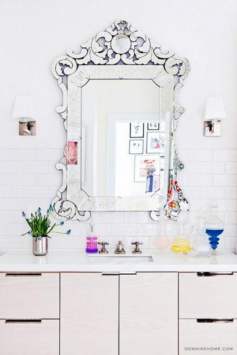 hbz-bathroom-upgrade-reid-rolls