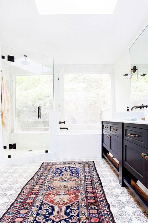 hbz-bathroom-upgrade-tessa-neustadt