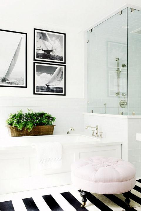 hbz-bathroom-upgrade-tria-giovan-coastal