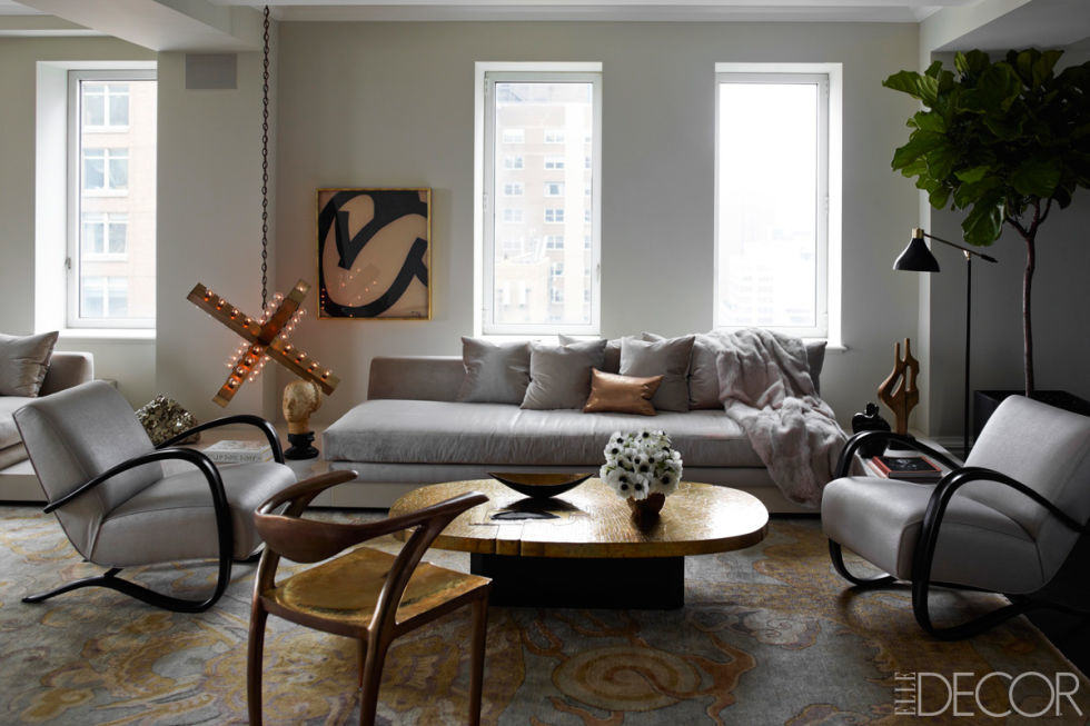 559ebd3ccf9db-01-ivanka-trump-apartment-de