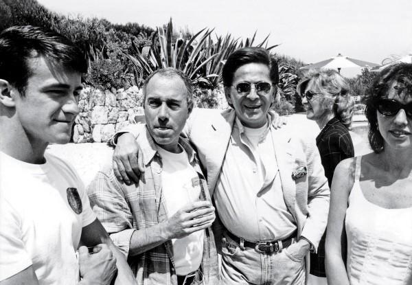 johnny-pigozzi-cannes-film-festival-pool-party-ss06