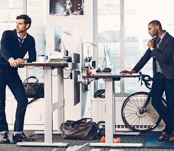 main-get-fit-work-take-a-stand-for-your-health-try-this-desk
