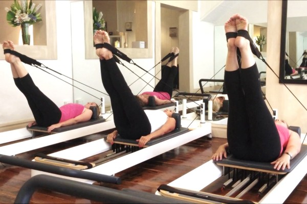 pilates-perth-fitness-8