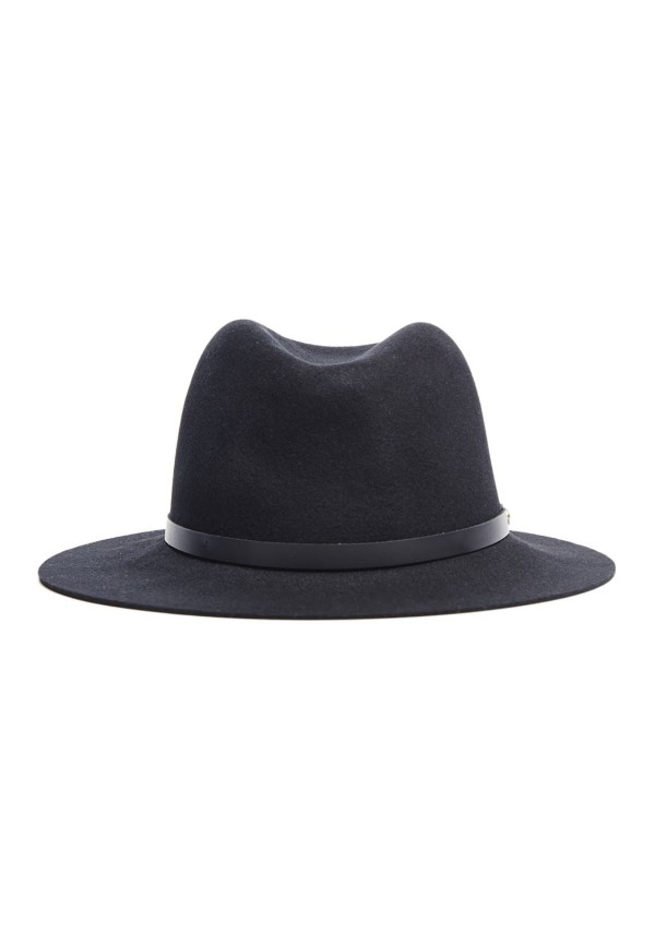 floppy-brim-fedora-black-rag-and-bone-01