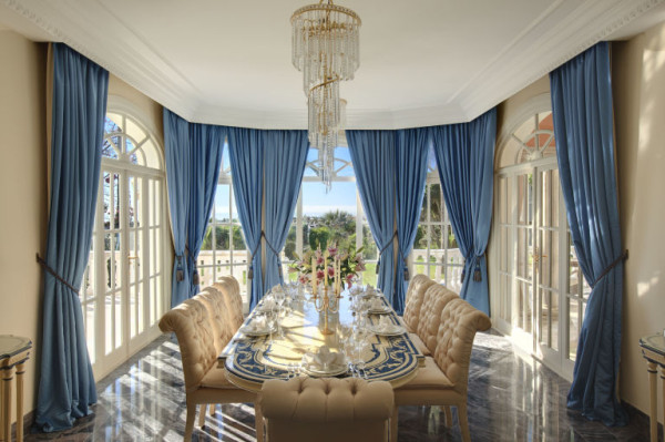 gallery-1461866086-princehouse-diningroom