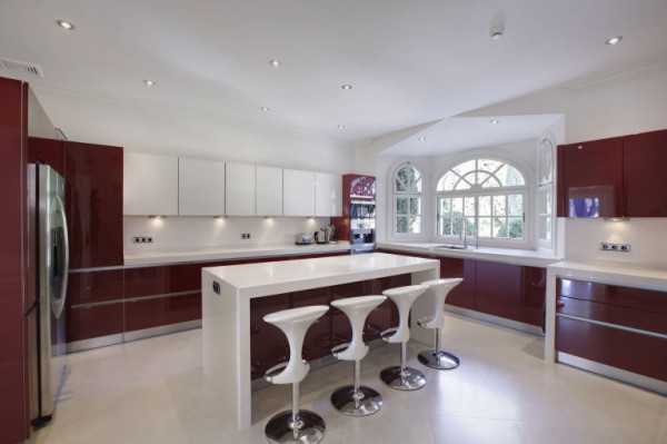 gallery-1461866233-princehouse-kitchen