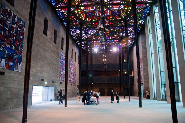 National_Gallery_of_Victoria,_Melbourne,_15_Aug._2010_-_Flickr_-_PhillipC