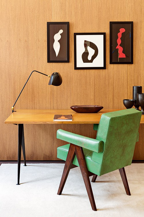 emmanuel-de-baysers-midcentury-home-in-berlin-The-Joanne-Green-Blog10