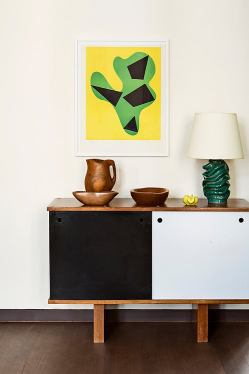 emmanuel-de-baysers-midcentury-home-in-berlin-The-Joanne-Green-Blog4