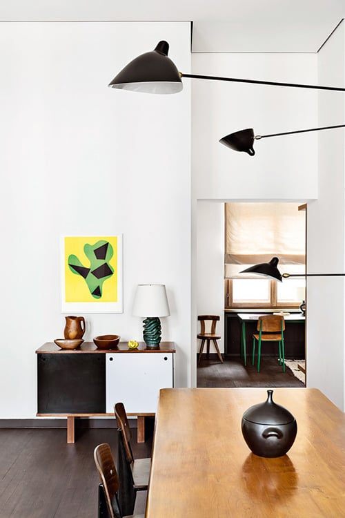 emmanuel-de-baysers-midcentury-home-in-berlin-The-Joanne-Green-Blog5