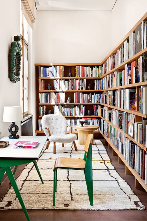 emmanuel-de-baysers-midcentury-home-in-berlin-The-Joanne-Green-Blog7
