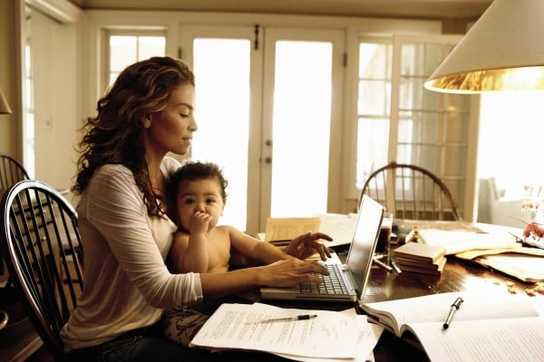 working-mothers-vogue