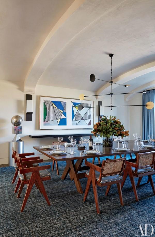 celebrity-dining-room-06
