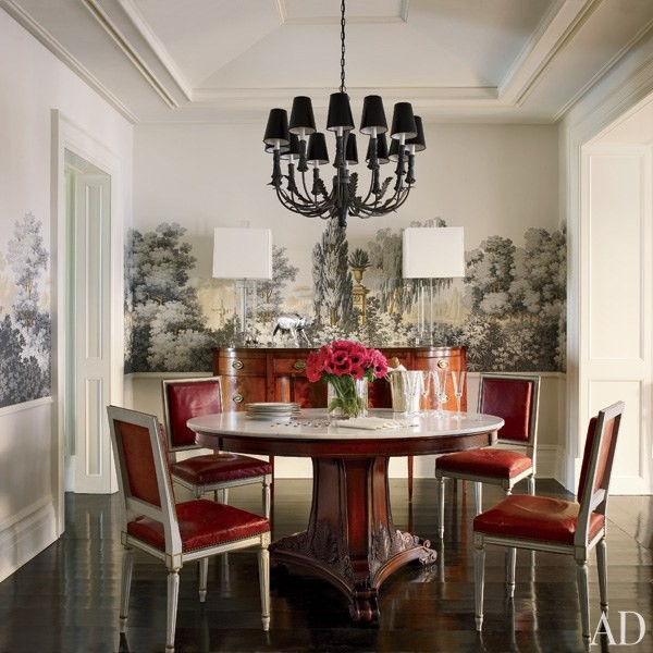 dam-images-celebrity-homes-2013-celebrity-dining-rooms-celebrity-dining-rooms-01-brooke-shields