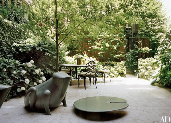 0916-marc-jacobs-new-york-townhouse-9