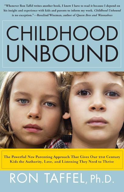 childhood-unbound