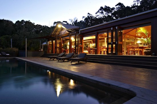 gwinganna-lifestyle-retreat