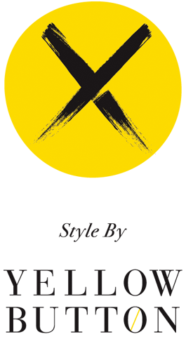 Style By Yellow Button