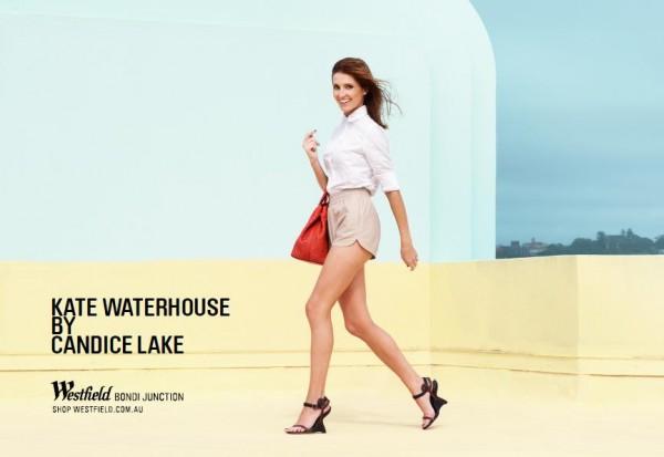 Kate-Waterhouse-by-Candice-Lake