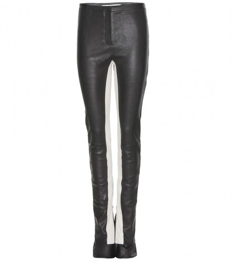 acne-coal-best-jockey-leather-trousers-with-zippered-ankles-product-1-7458538-496283062_large_flex