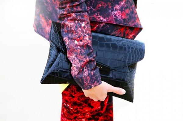 079-elle-paris-fashion-week-ss13-accessories-79-8ZQfFd-xln