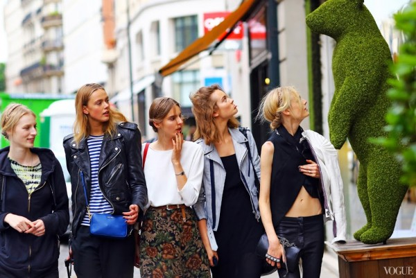 Couture-Street-2-56-FAVORITE_11441887000
