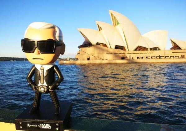 Sydney-Opera-House-from-the-ferry_v2