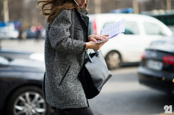 4956-Le-21eme-Adam-Katz-Sinding-Isabelle-Kountoure-Paris-Fashion-Week-Fall-Winter-2013-2014_AKS4761-920x612