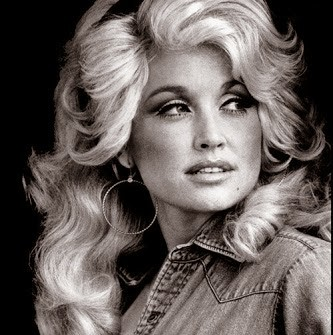 dolly-denim-333x335.jpg