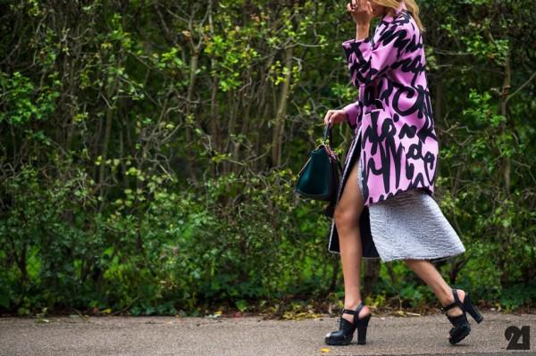 5443-Le-21eme-Adam-Katz-Sinding-Tess-Yopp-Vodafone-London-Fashion-Week-Spring-Summer-2014_AKS6057