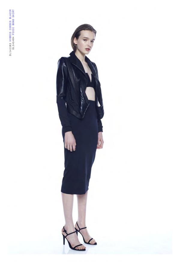 DION_LEE_AW14-dragged-8