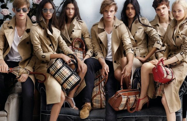 Burberry-Spring_Summer-2014-Campaign-strictly-on-embargo-until-Tuesday-17-December-2013-