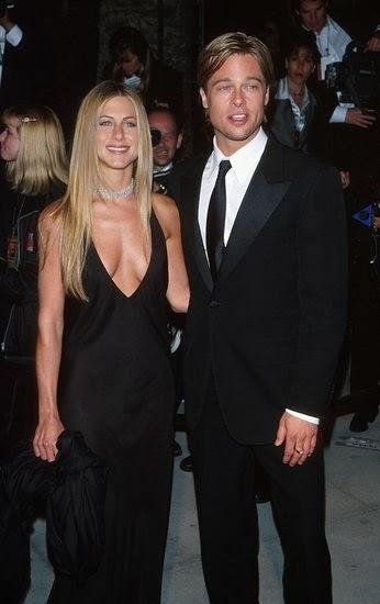 Jennifer-Aniston-Brad-Pitt-celebrated-2000-Academy-Awards-Vanity-Fair-Oscars-party-though-didnt-attend-show
