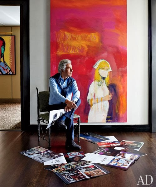 item0.rendition.slideshowWideVertical.giancarlo-giammetti-01-portraiti-manhattan-penthouse