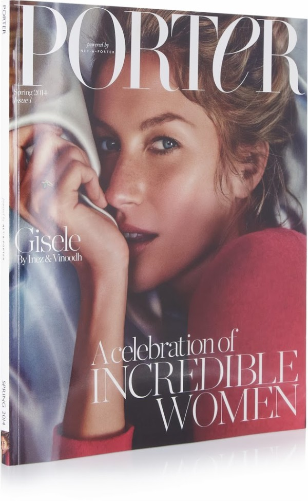 PORTER-Cover-Issue-3D-photographed-by-Inez-amp-Vinoodh