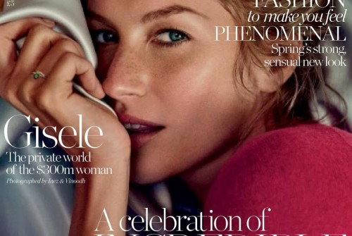 COVER-FINAL-photographed-by-Inez-amp-Vinoodh_2