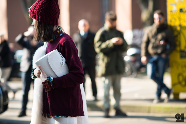 6647-Le-21eme-Adam-Katz-Sinding-Natasha-Goldenberg-Paris-Fashion-Week-Fall-Winter-2014-2015_AKS0779