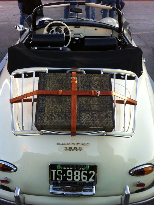 vintage porche, 1600, luxury, style, style by yellow button
