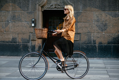 080814_Copenhagen_Fashion_Week_Street_Style_slide_001