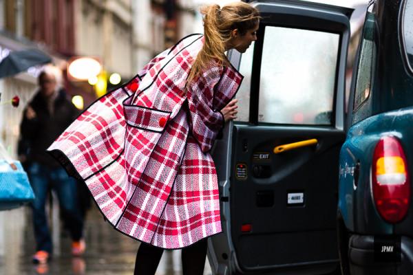 Jaiperdumaveste_JPMV_Nabile-Quenum_Street-Style_Stephanie-Stola_London-Fashion-Week_Fall-Winter-2014