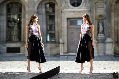 7542-Le-21eme-Adam-Katz-Sinding-Hanneli-Mustaparta-Paris-Fashion-Week-Spring-Summer-2015_AKS6495