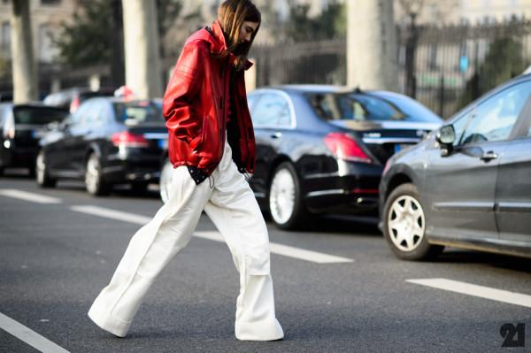 8243-Le-21eme-Adam-Katz-Sinding-Ursina-Gysi-Paris-Mens-Fashion-Week-Fall-Winter-2015-2016_AKS2706