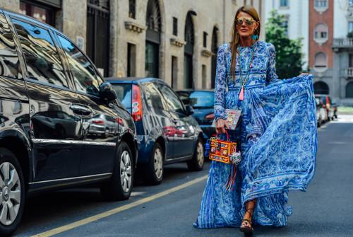 22-spring-2016-menswear-street-style-01