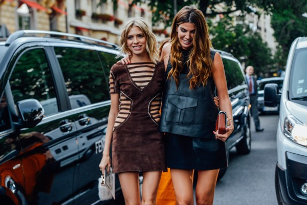 07-fall-2015-couture-street-style-15